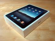Новый Apple iPad 64 3G